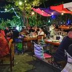 タイの風景-18
