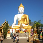 タイの風景-13