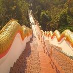 タイの風景-17