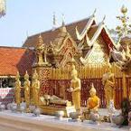 タイの風景-12