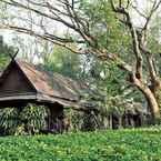 タイの風景-19