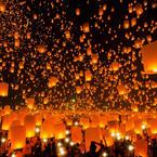 タイの風景-20