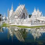 タイの風景-24
