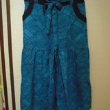 ♪♪♪ タイ雑貨 服 デトックス用品  販売1☆ ♪♪♪